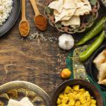 Dégustez notre cuisine indienne dans les Hauts-de-Seine
