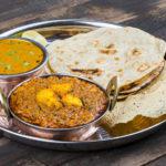 Quels sont les meilleurs plats végétariens indiens ?