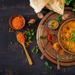 Top 5 des plats emblématiques de la cuisine indienne